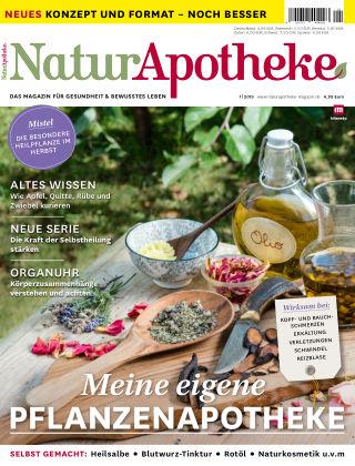 NaturApotheke 01.2019