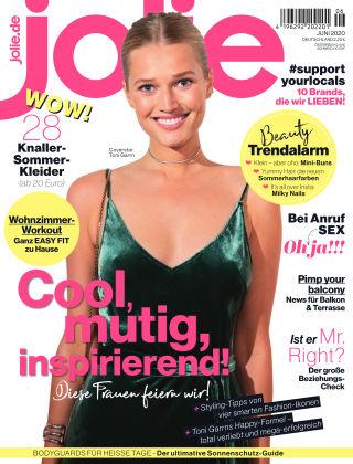 Jolie 20-06