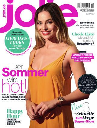 Jolie 20-09