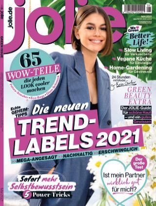 Jolie 21-05