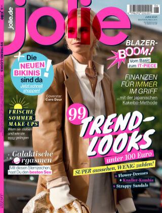 Jolie 21-06
