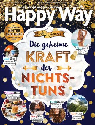 Happy Way 01-19