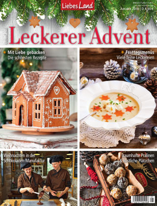Liebes Land Advent_01-18
