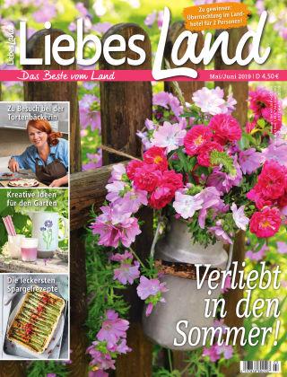 Liebes Land 03-19