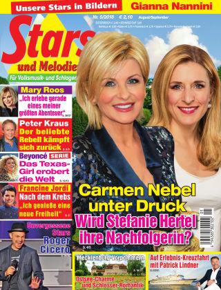 Stars und Melodien 05-18