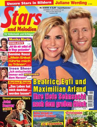 Stars und Melodien 05-19