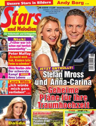 Stars und Melodien 06-19