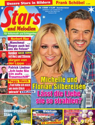 Stars und Melodien 20-01