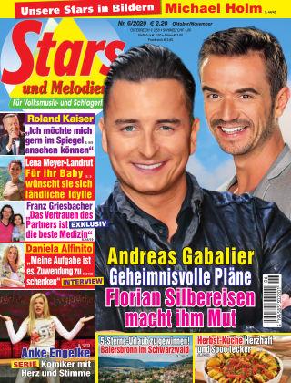 Stars und Melodien 20-06
