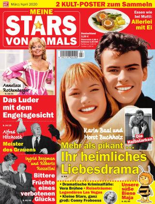 Meine Stars von Damals 20-02