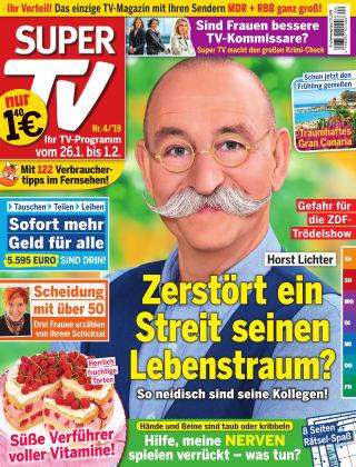 Super TV 04-19