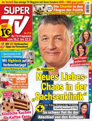 Super TV 07-19