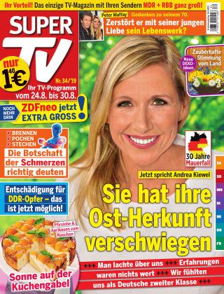 Super TV 34-19