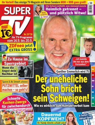 Super TV 37-19