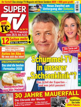 Super TV 39-19