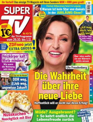 Super TV 43-19