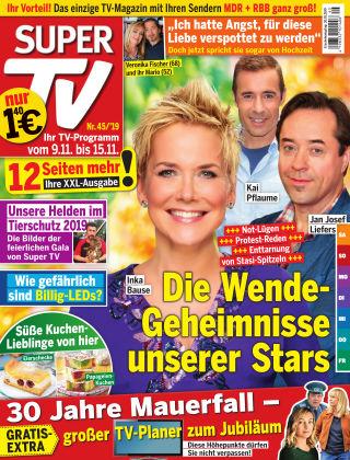 Super TV 19-45