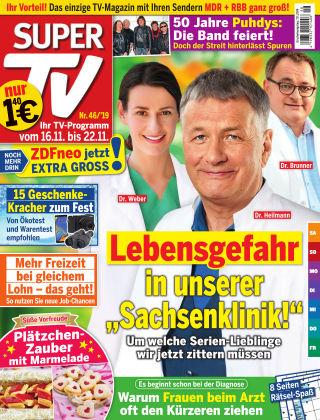 Super TV 19-46