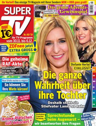 Super TV 19-48
