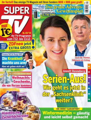 Super TV 19-49