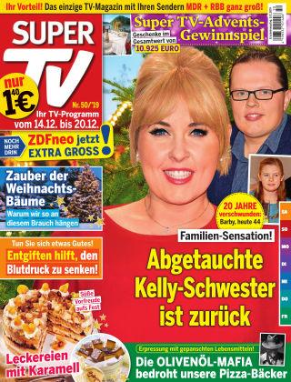 Super TV 19-50