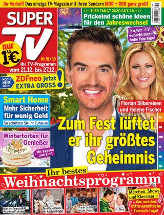 Super TV 19-51