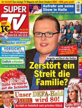 Super TV 20-23