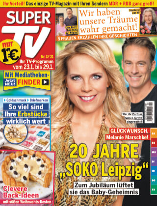 Super TV 21-03