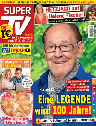 Super TV 21-06
