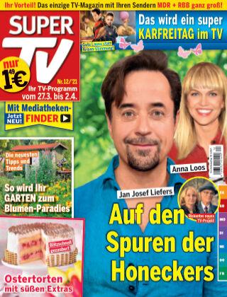 Super TV 21-12
