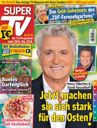 Super TV 21-24