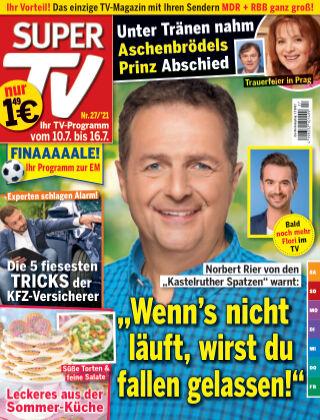 Super TV 21-27