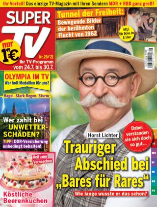 Super TV 21-29