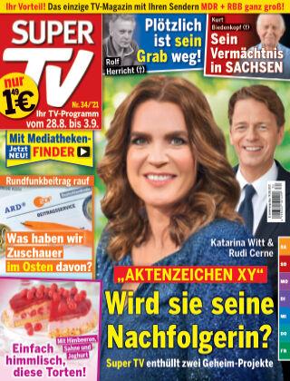 Super TV 21-34