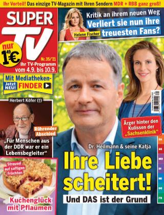 Super TV 21-35