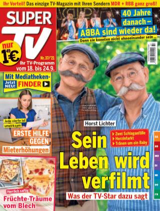 Super TV 21-37