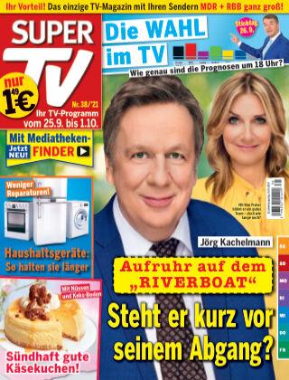 Super TV 21-38
