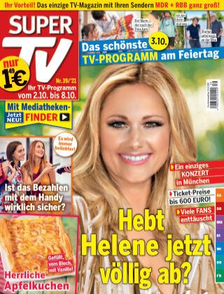 Super TV 21-39