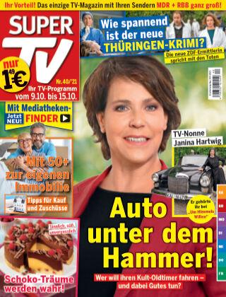 Super TV 21-40