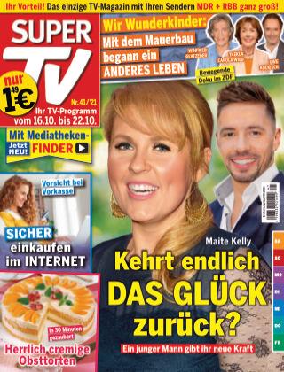 Super TV 21-41