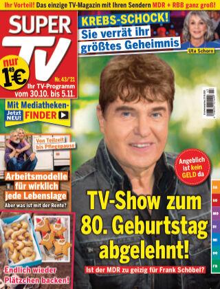 Super TV 21-43