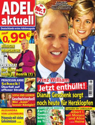 Adel aktuell 20-06