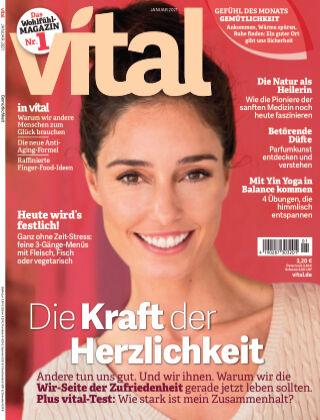 VITAL 21-01