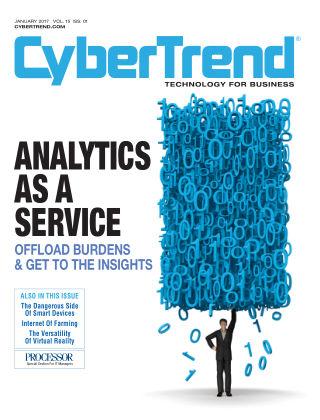 CyberTrend 2016-12-16