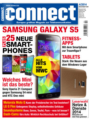 Connect 04/2014