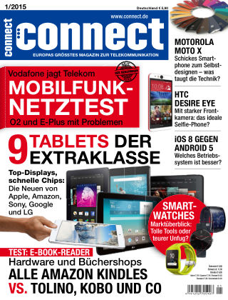 Connect 01/2015