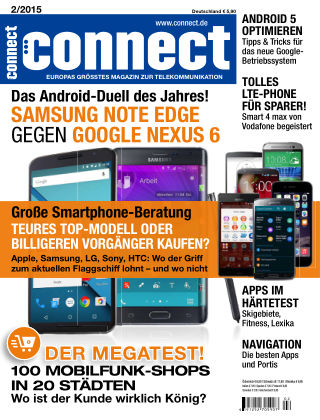 Connect 02/2015