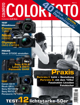 ColorFoto 11/15