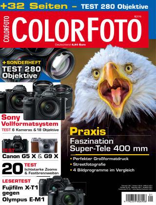 ColorFoto 01/16