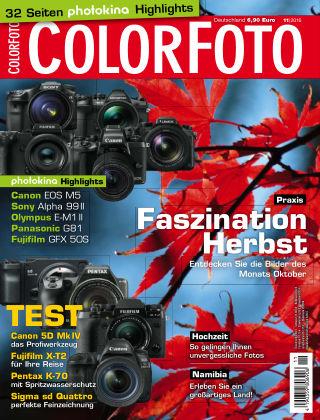ColorFoto 11/16